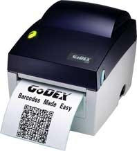 DT4-direct-thermal-label-printer