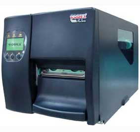ez2000-industrial-barcode-label-printer