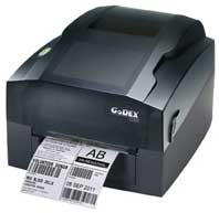 g300-barcode-label-printer