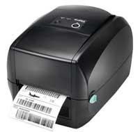 rt700-barcode-label-printer