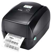 rt700i-barcode-label-printer
