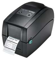 RT200-barcode-label-printer