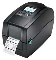 rt200i-barcode-label-printer