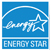 energy-star-compliance