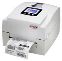 ezpi-barcode-label-printer