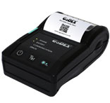 DT2-direct-thermal-label-printer