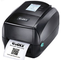 rt860i-barcode-label-printer